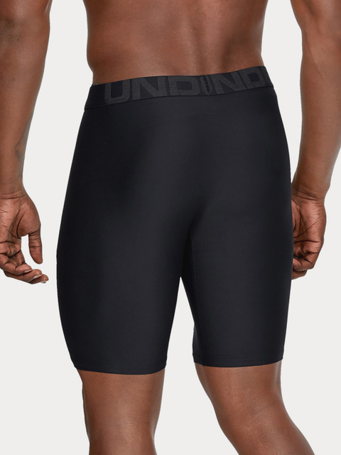 Boxerky Under Armour Tech 9In 2 Pack