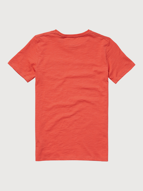 Tričko O´Neill Lb Jacks Base T-Shirt