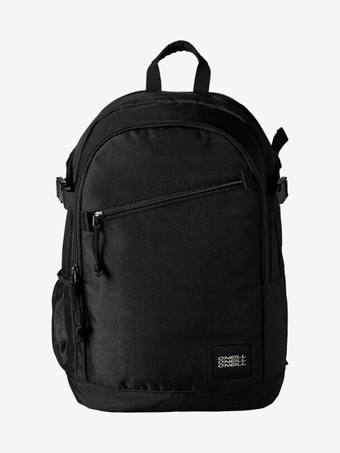 Ruksak O´Neill Bm Easy Rider Backpack