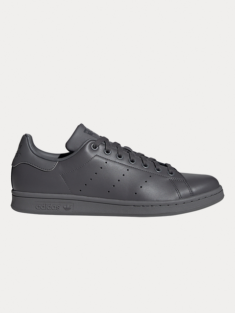 Topánky adidas Originals Stan Smith