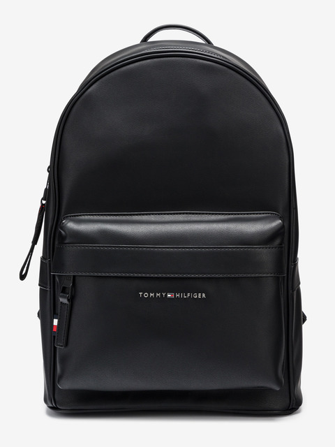Elevated Batoh Tommy Hilfiger