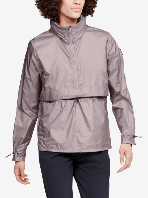 Bunda Under Armour Impasse Synch Wind Jacket