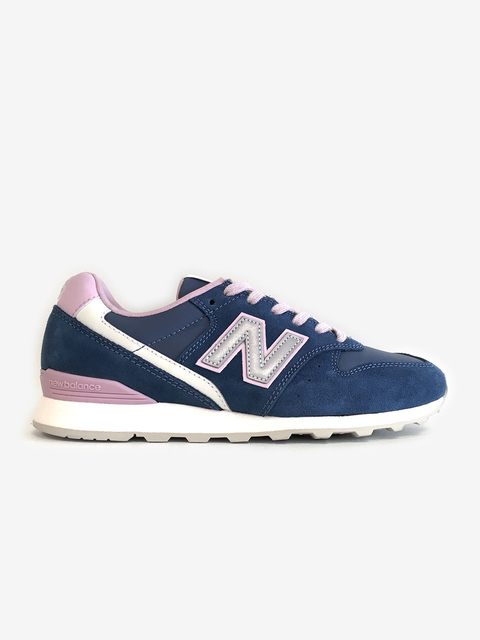 Topánky New Balance WL996AE