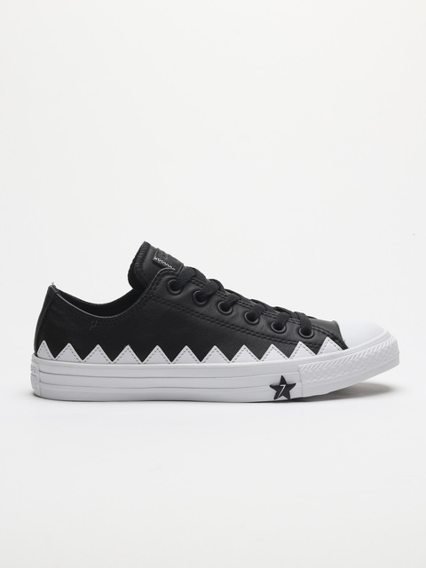 Topánky Converse Chuck Taylor All Star Mission-V