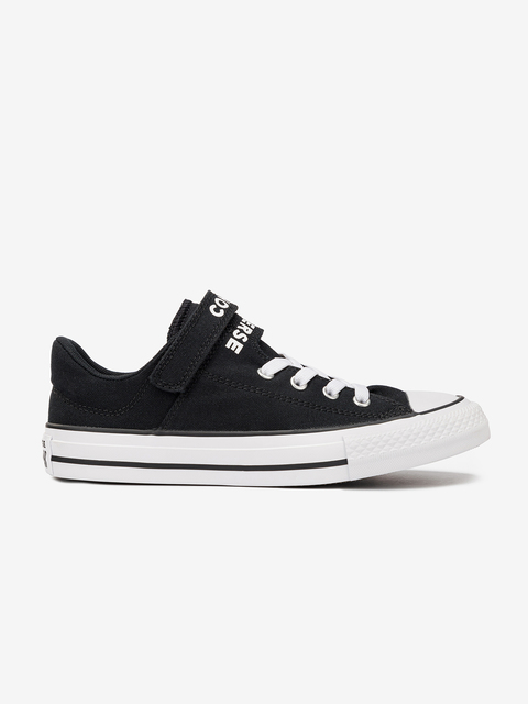 Topánky Converse Chuck Taylor All Star Double Strap Ox