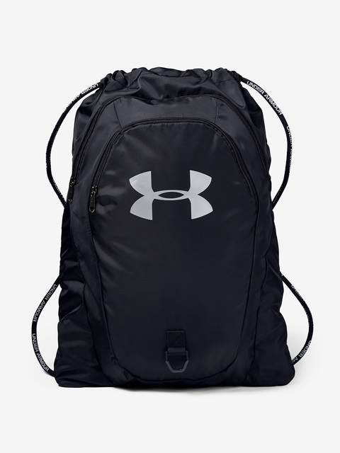 Undeniable 2.0 Gymsack Under Armour