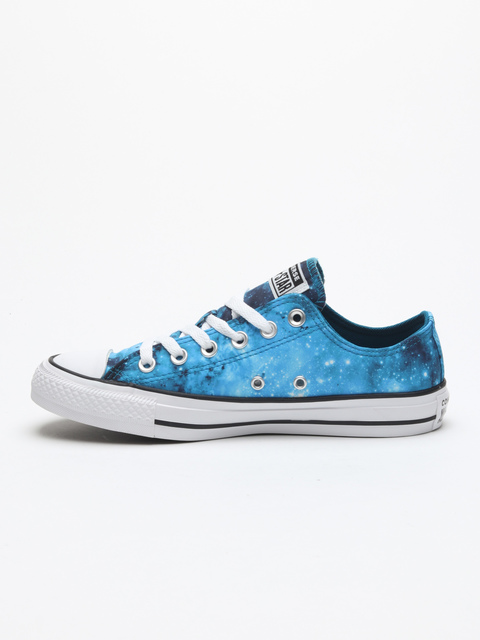 Topánky Converse Chuck Taylor All Star Miss Galaxy