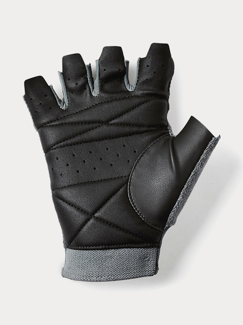 Rukavice Under Armour Men's Training Glove