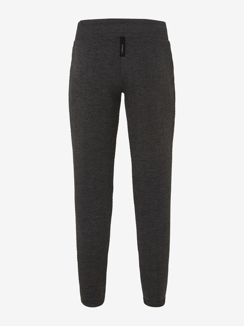 Tepláky O´Neill Lw Quilted Sweatpants