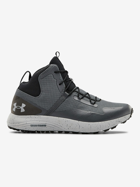 Charged Bandit Trek Trail Running Tenisky Under Armour