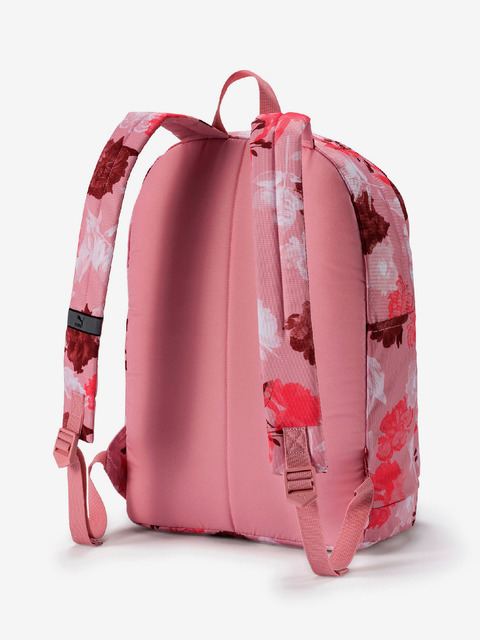 Ruksak Puma Originals Backpack