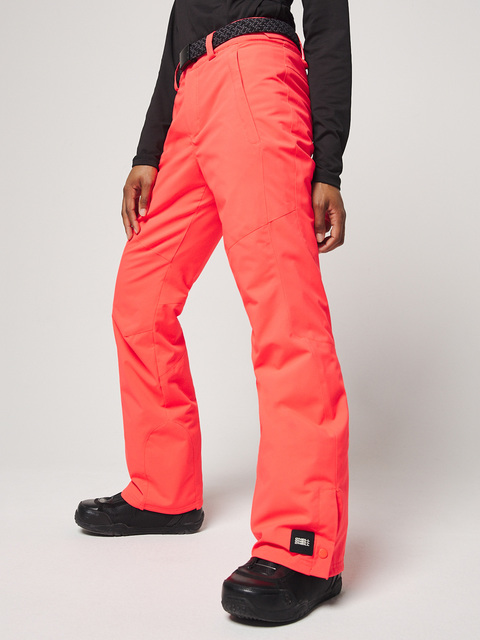 Nohavice O´Neill Pw Star Insulated Pants