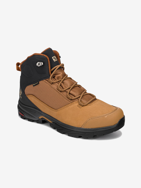 OUTward GTX Outdoor obuv Salomon