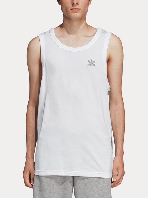 Monogram Tílko adidas Originals