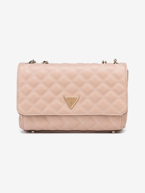 Cessily Cross body bag Guess
