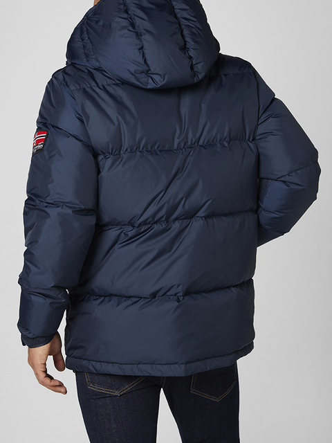 Bunda Helly Hansen Norse Down Jacket