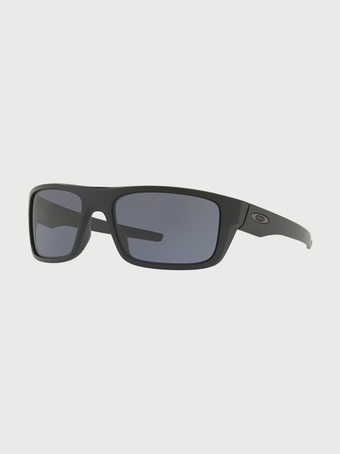 Okuliare Oakley Drop Point