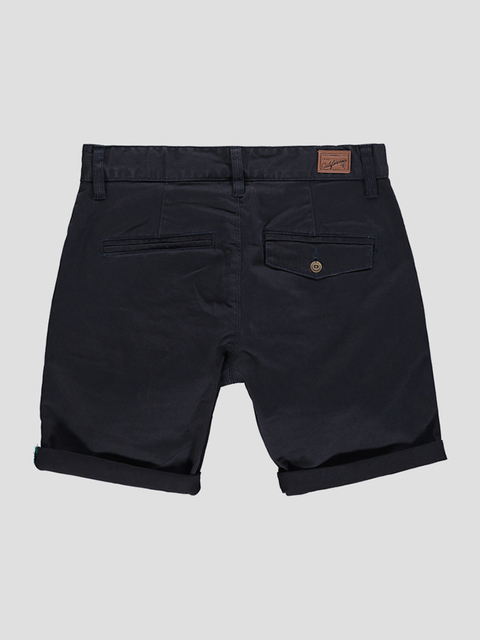 Kraťasy O´Neill LB FRIDAY NIGHT CHINO SHORTS