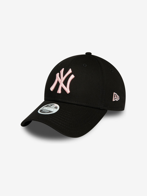 New York Yankees League Essential 9Forty Kšiltovka New Era