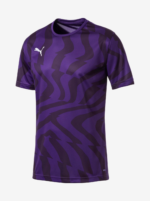 Dres Puma Cup Jersey Core