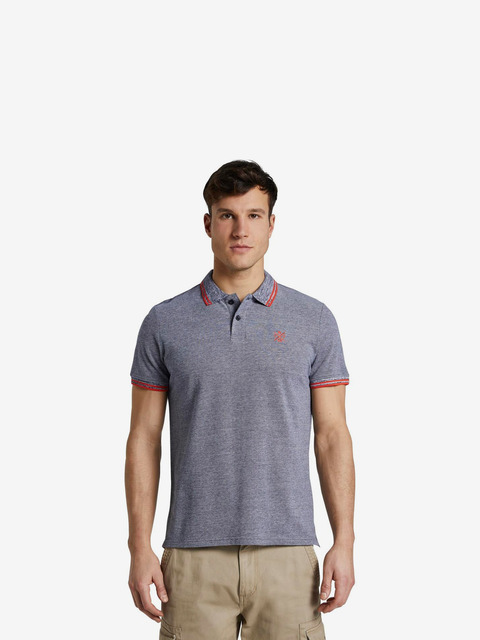 Polo triko Tom Tailor