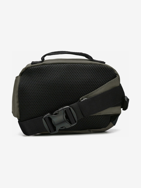 Ĺadvinka Oakley Street Belt Bag 2.0