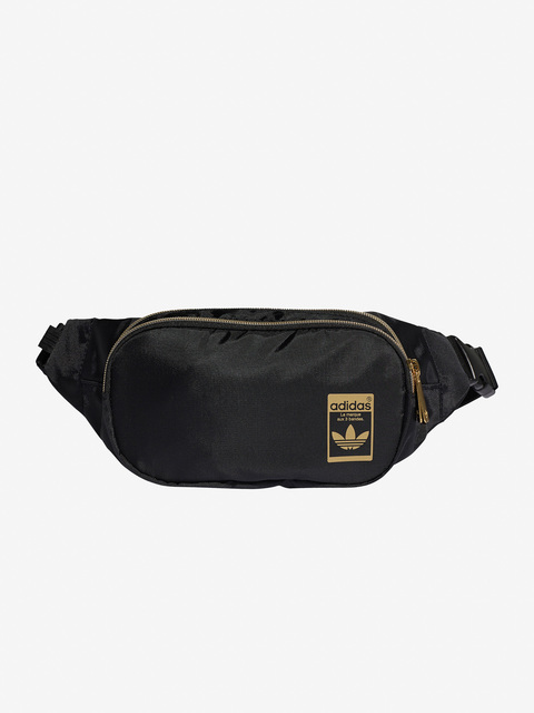 Ĺadvinka adidas Originals Waistbag