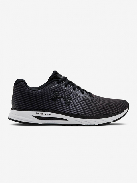 Topánky Under Armour Hovr Velociti 2-Blk