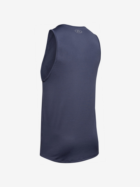 Tielko Under Armour Tech 2.0 Tank Graphic
