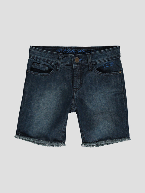 Kraťasy O´Neill LB MAKE WAVES SHORTS