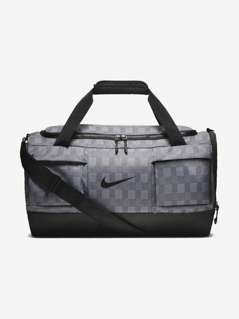 Taška Nike Printed Golf Duffle Bag