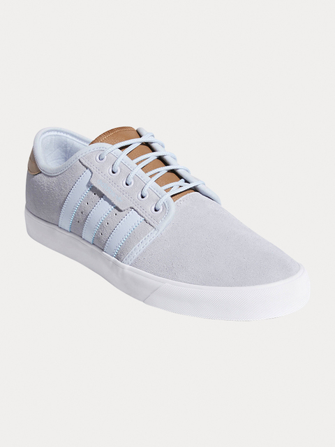 Topánky adidas Originals Seeley