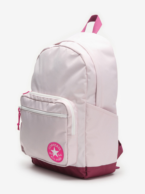 Ruksak Converse GO 2 BACKPACK
