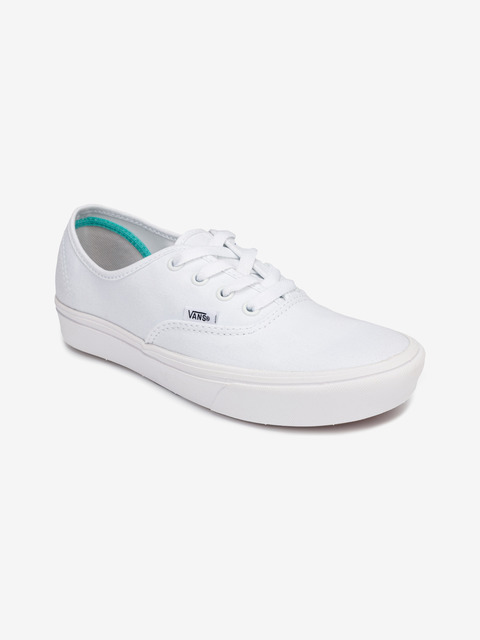 Comfycush Authentic Tenisky Vans