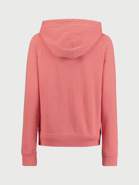 Mikina O´Neill LW Easy Fantastic Zip Hoodie