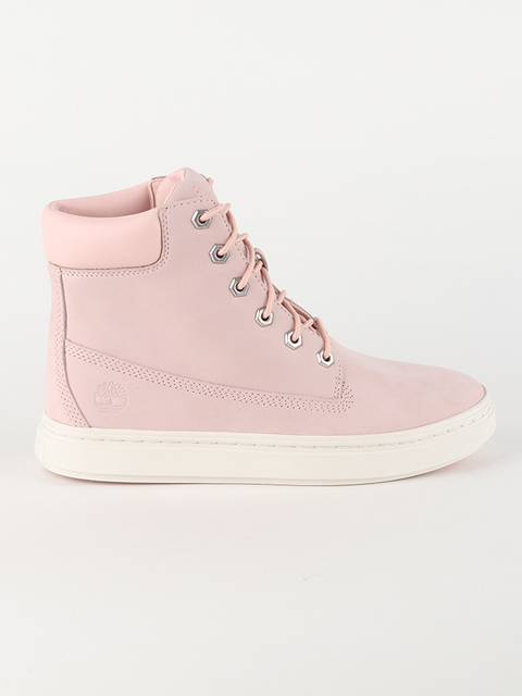 Topánky Timberland Londyn 6 Inch Chintz Rose