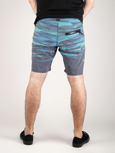 Boardshortky O´Neill PM FOR THE OCEAN BOARDSHORTS