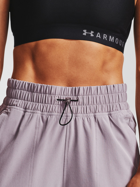 RECOVER™ Kalhoty Under Armour
