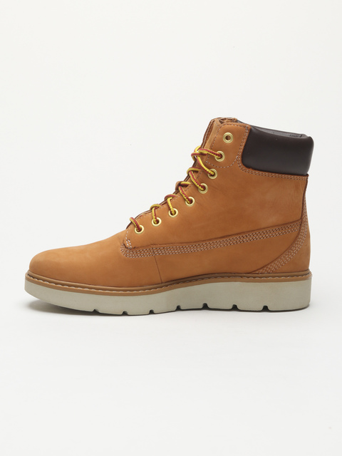 Topánky Timberland Kenniston 6in Lace Up