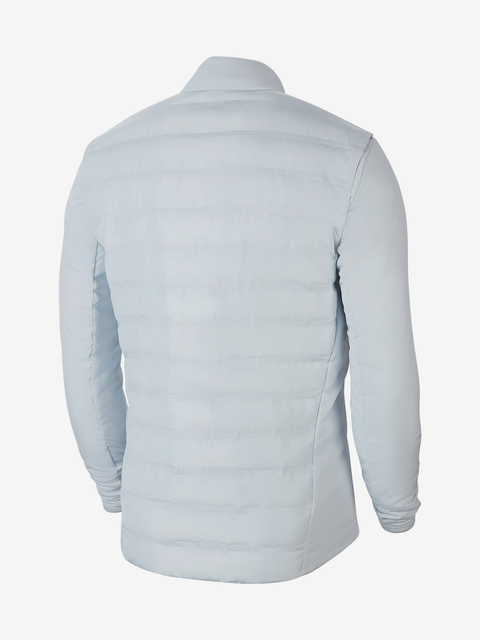 Bunda Nike Men's Golf Jacket
