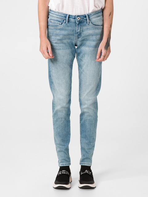 Lola Jeans Pepe Jeans