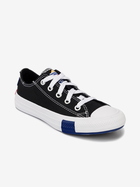 Topánky Converse Chuck Taylor All Star Ox