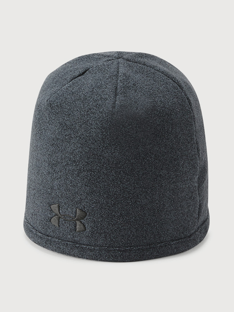 Čapica Under Armour Men's Survivor Fleece Beanie