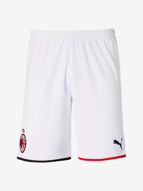 Kraťasy Puma Acm Shorts Replica
