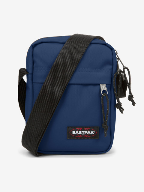 The One Cross body bag Eastpak