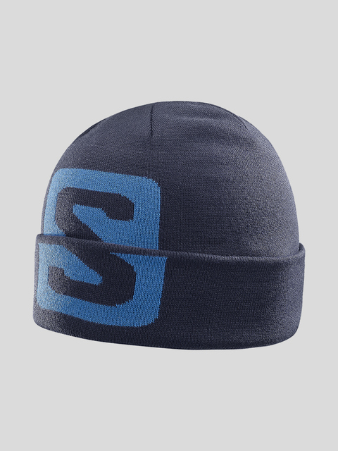 Čapica Salomon BIG FOURAX BEANIE