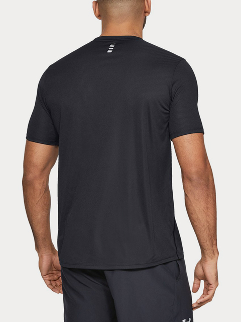 Tričko Under Armour Run Graphic Tee