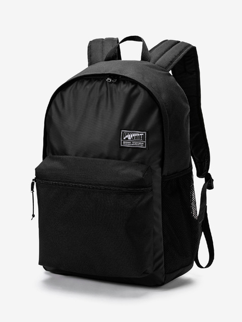 Ruksak Puma Academy Backpack