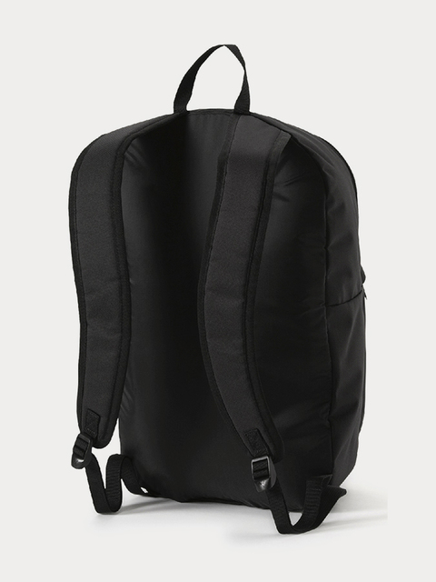Ruksak Puma Acm Pro Training Backpack