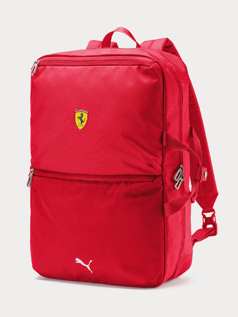 Ruksak Puma Sf Replica Backpack